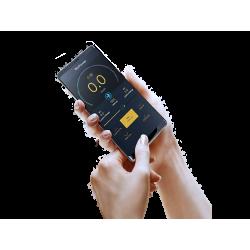 Aplikacja Wepower na smartfona