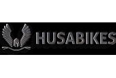 Husa Bikes