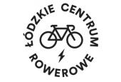 Łódzkie Centrum Rowerowe