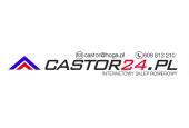 Castor24